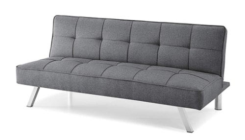 futon for rv