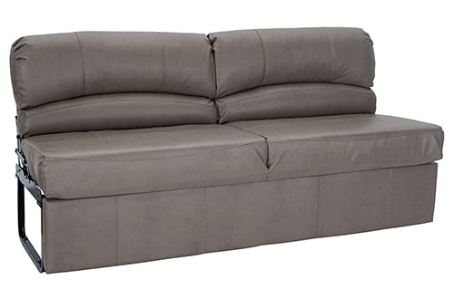 jack knife rv sofa