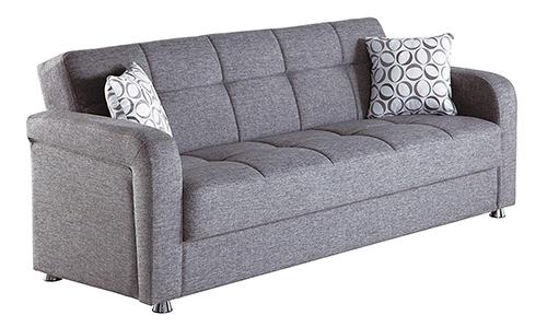 sofa sleeper rv