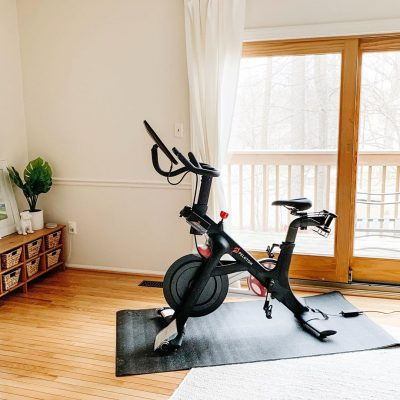 Peloton Alternative: A budget-friendly alternative for bike & equipment