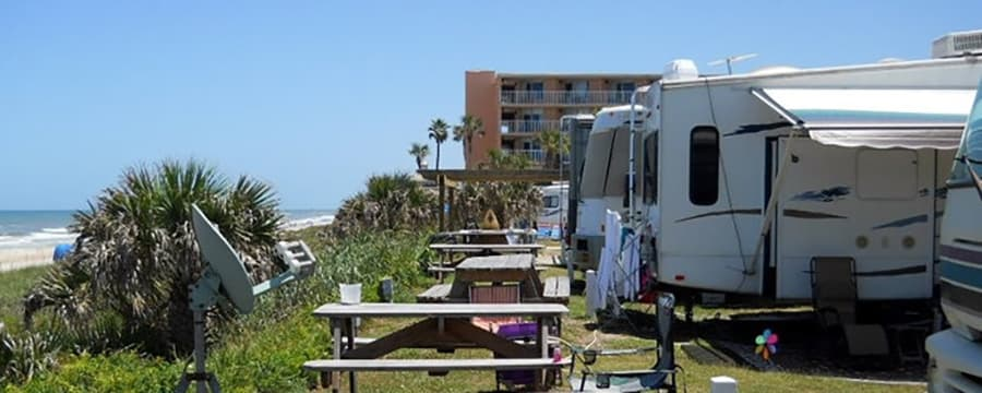 coral sands rv camp