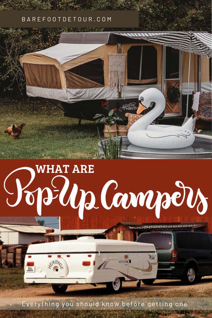 pop up camter tent