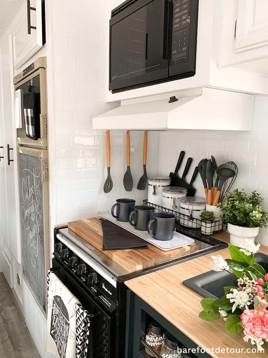 rv renovation farmhouse inspired