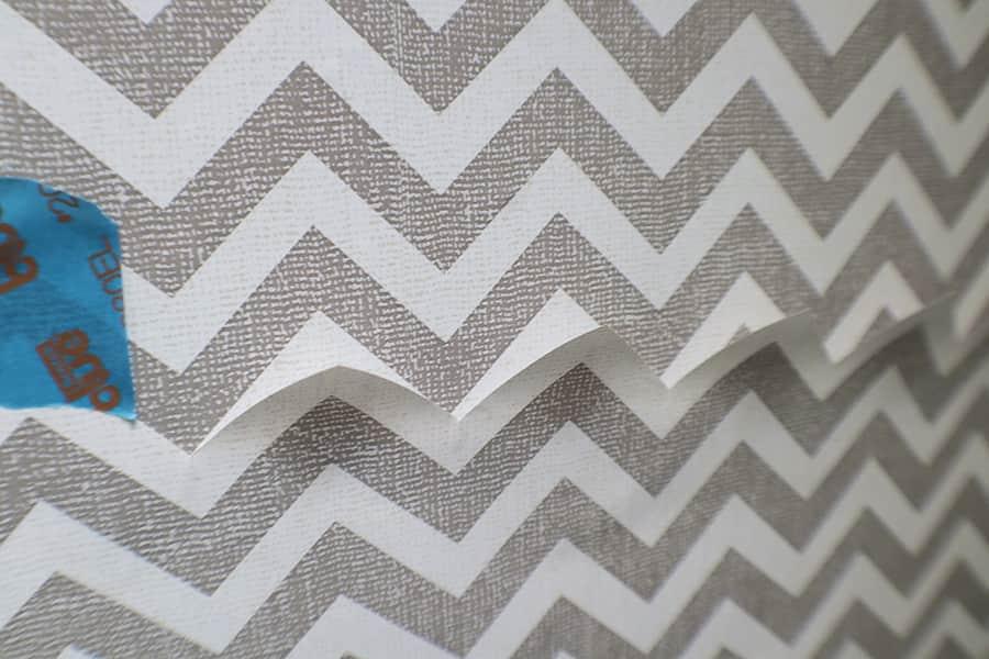 rv wallpaper peel
